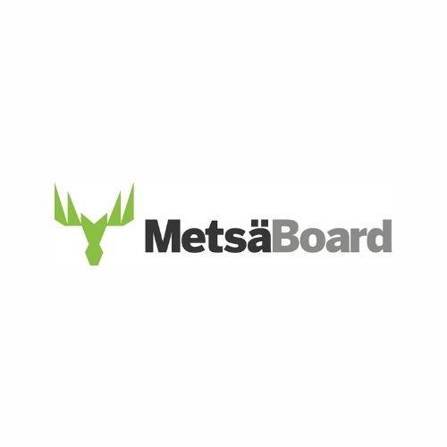 metsä board yhteistyö